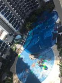 Atlantis residence kota laksamana malacca