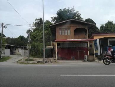Bilik Sewa Kota Bharu