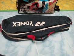 Bag raket bundle