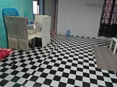 Bukit Raja Rebana Apartment 70% BMV+END UNIT+STRATA READY+HIGH ROI