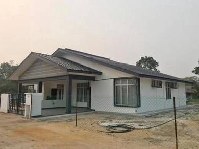 Rumah Berkembar (40' x 70') di Cherating ‼ ~ PRIMA Pahang