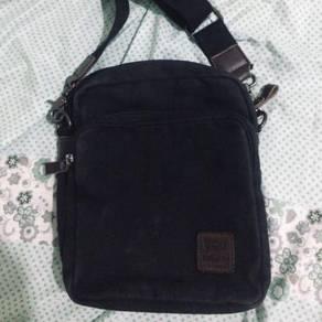 Sling bag original