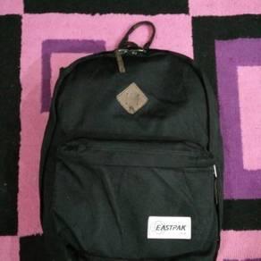 Backpack (beg galas bundle)