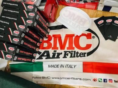 BMC Air Filter BMW F30 B48 N20 N47