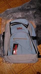 Multipurpose bag bargain
