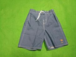 Gap hawaii short pants kids