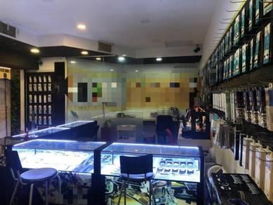 Phone Shop Smart Phone and Serives Kedai Telefon