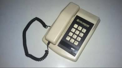 Telefon TELEKOM