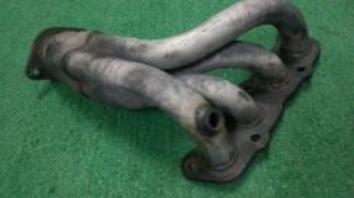 Manifold myvi