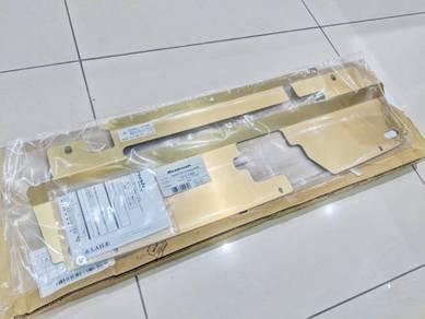 Laile Beatrush Radiator Cooling Panel AE86