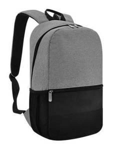 Pelbagai Pilihan Wana Daypack Backpack Bag