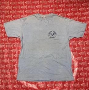 Vtg Hanes Tshirt