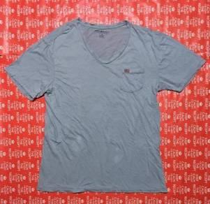 Denim and supply Tshirt