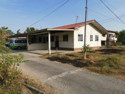 House for rent - 7 minutes to Putatan Town