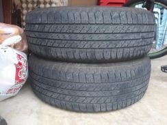 Used tyre for sale only
