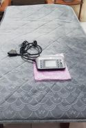 AMLIFE Electrical Potential Thermotherapy Mattress