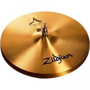 Zildjian A0130, 13