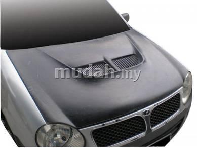Perodua Kancil Front Bonnet