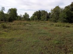 4 Acres Agriculture Land at Bercham, Ipoh