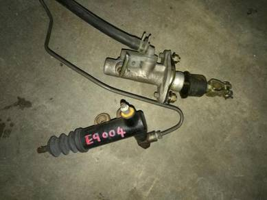 Clutch Pump Lancer Evo 8 Evolution CT9A