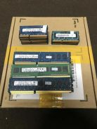 4GB DDR3 1600 Laptop Ram Major Factory Brand