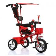 Kids Tricycle Bicycle for Children baby stroller