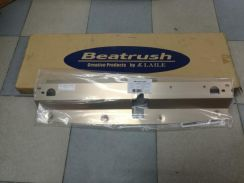 Lancer Evolution 7 Evo Beatrush Cooling plate