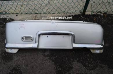 L5 Kancil Rear Bumper Classic Klasik L2s L2 Japan