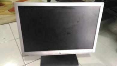 LCD BENQ 19 inch