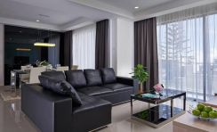 FREEHOLD Genting Highlands, 0% Down Payment, Fully Furnished, ROI 7 %