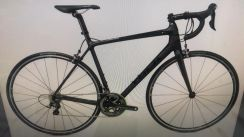 Trek Emonda SL 6- Full Carbon Matt Black