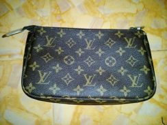 Lv Made in paris