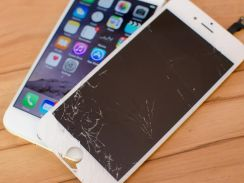 Repair iphone & Handphone Murah Kajang