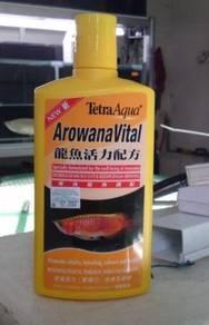 Arovital