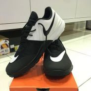Nike Golf FI Flex Shoe