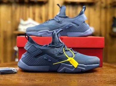 Nike men's shoes Air Huarache Drift
