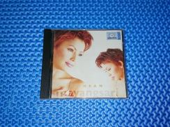 Mayangsari - Ijinkan [2000] Audio CD