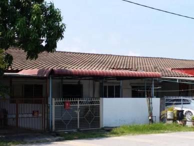Single Storey at Lorong Delima, Island Glades, Penang
