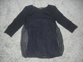 Jaker 139 PORTS 1961 black shirt