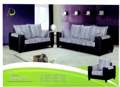 Sofa set ABBW721z
