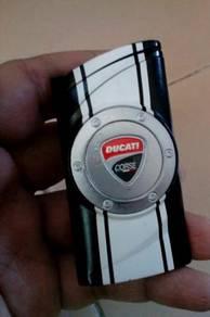 Ducati Corse Lighter