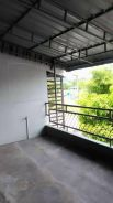 Ipoh Double Storey House Lahat