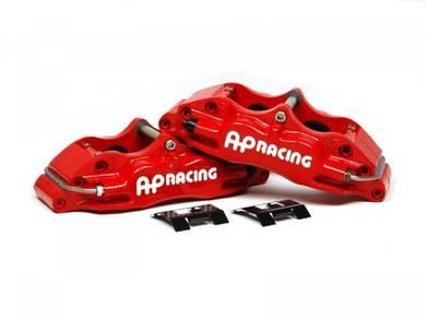 Ap racing brembo caliper kit cp5200