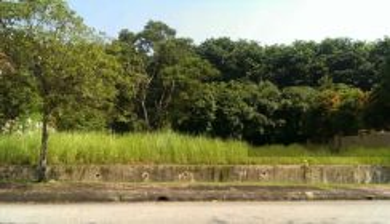 Hot Deal 7168Sf Bigger Land Orna Resort Bangalow Land nr Tiara Golf