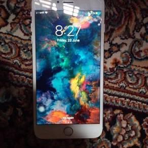 Iphone 6s Plus 16gb Myset