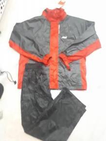 Givi raincoat
