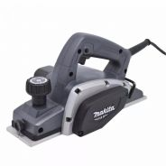 Makita M1902G Electric Planer 500w 82mm