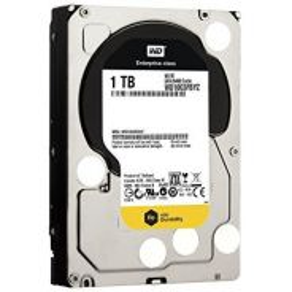 Western Digital HDD ENTERPRISE RE4 1TB