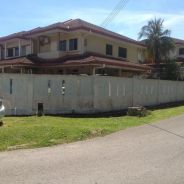 House  for sale,