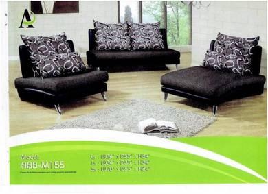 Sofa set ABBM155z